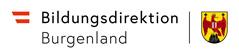 Bildungsdirektion Burgenland