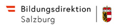 Bildungsdirektion Salzburg