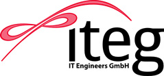 ITEG IT-Engineers GmbH