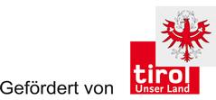 Tiroler Wissenschaftsförderung und Fachhochschulfinanzierung - Land Tirol