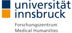FZ Medical Humanities – Universität Innsbruck