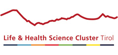 Academic Research Cluster in Tirol - Life & Health Sciences