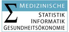 Department für Medizinische Statistik, Informatik und Gesundheitsökonomie