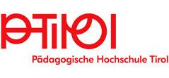 Pädagogische Hochschule Tirol (PHT)